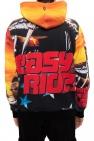 Marcelo Burlon Printed sweatshirt