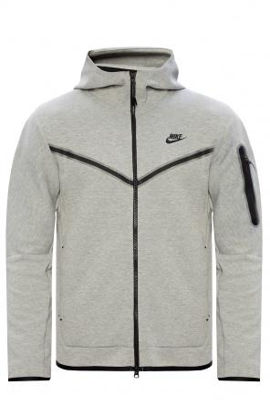 Logo hoodie od Nike