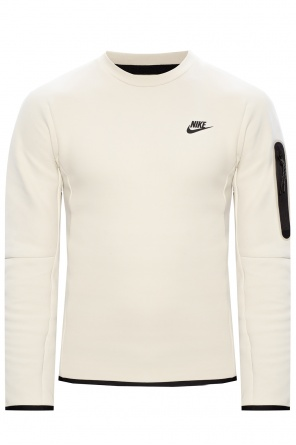 Logo sweatshirt od Nike