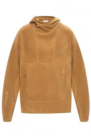 'acg' hoodie od Nike