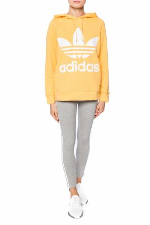 Hooded sweatshirt od ADIDAS Originals