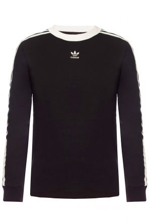 T-shirt with long sleeves od ADIDAS Originals