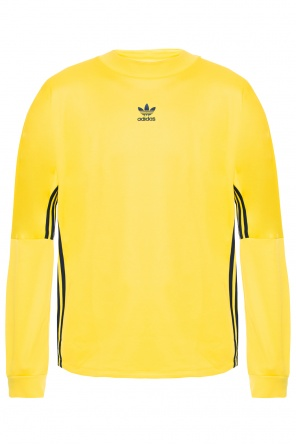 Long sleeve t-shirt od ADIDAS Originals
