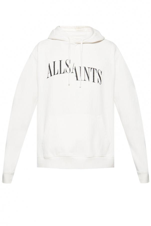AllSaints 'Dropout' hoodie