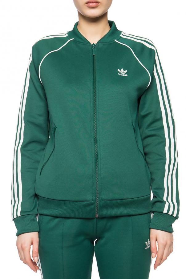 Branded sweatshirt od ADIDAS Originals