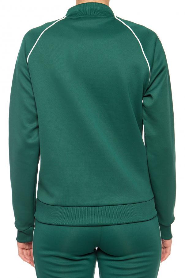 Branded sweatshirt od ADIDAS Originals
