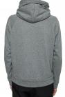 Branded sweatshirt od Moncler Grenoble