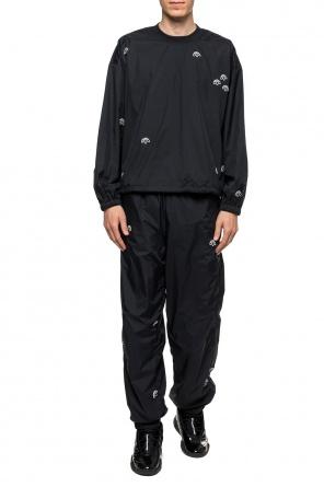 Topnotch Menswear ADIDAS by Alexander Wang - kolekcja męska » Vitkac ZT33