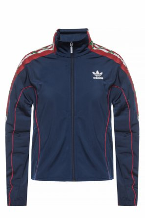 Logo sweatshirt od ADIDAS Originals