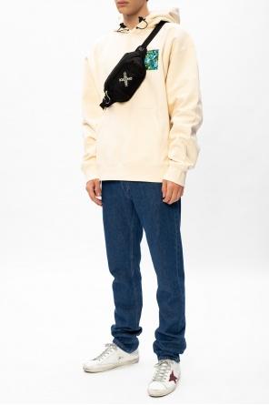 Oversize hoodie od Kenzo