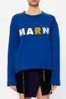 Marni Sweatshirt with logo