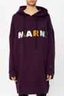 Marni Oversize hoodie