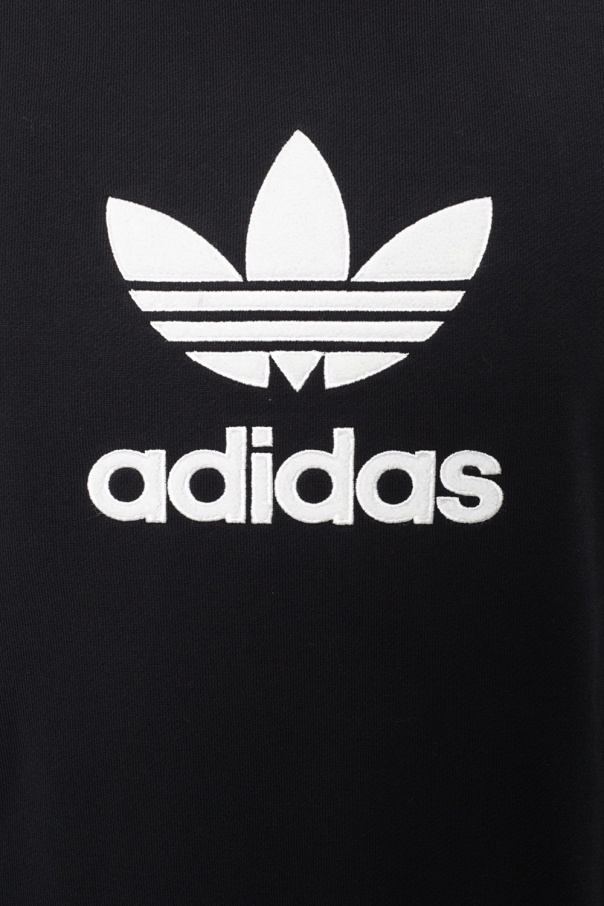 ADIDAS Originals Bluza z logo 52a5lZVU