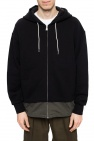 Marni Hooded sweatshirt