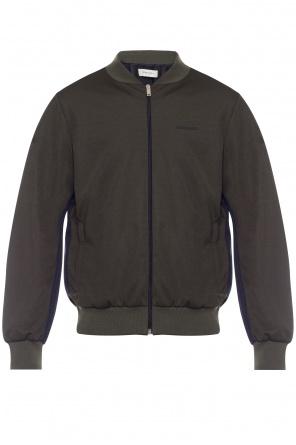 Bomber jacket od Golden Goose