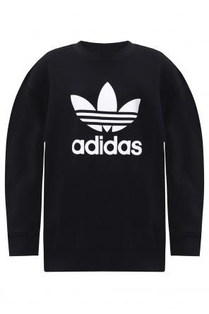 Logo sweatshirt od ADIDAS Originals