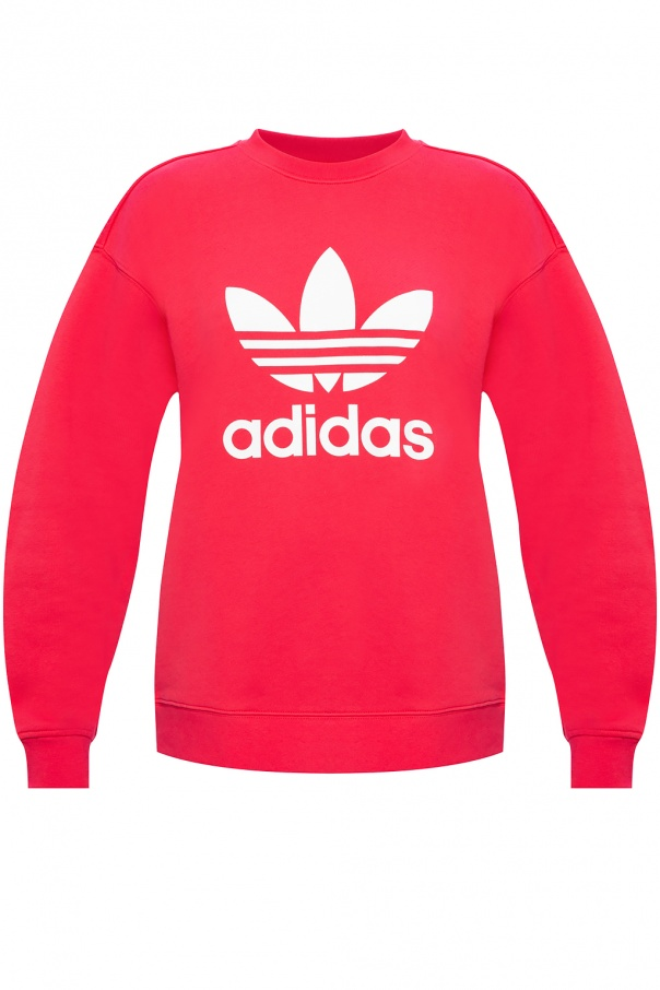 ADIDAS Originals Sweatshirt with logo