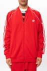 ADIDAS Originals Track jacket with logo
