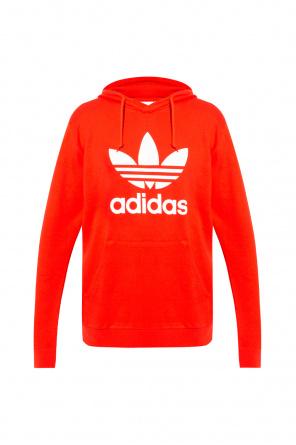 Logo hoodie od ADIDAS Originals