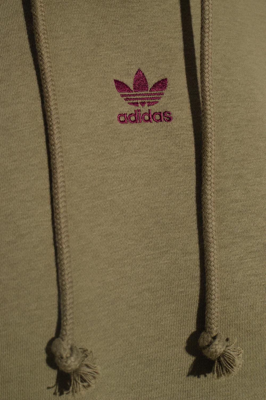 ADIDAS Originals Bluza z logo