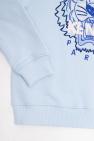 Kenzo Kids Bluza z logo