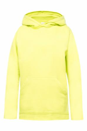 Hooded sweatshirt od Golden Goose