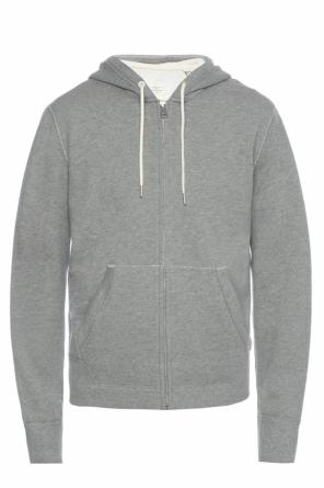 Hooded sweatshirt od Rag & Bone