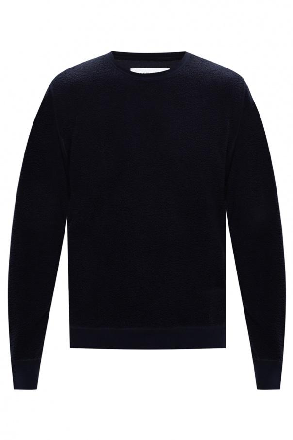 Samsøe Samsøe Round neck sweatshirt