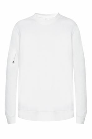Oversize sweatshirt od Lost And Found