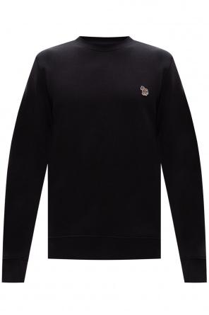 品牌运动衫 od PS Paul Smith