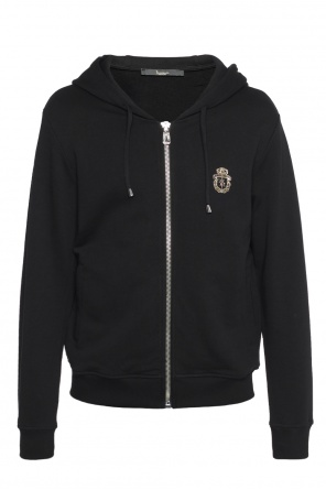 Hooded sweatshirt od Billionaire