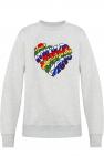 Michael Michael Kors Sweatshirt with logo