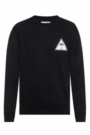Crewneck sweatshirt od Palm Angels