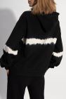 AllSaints 'Rihan' hoodie
