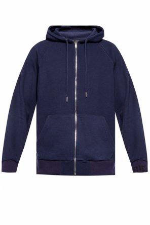 f936f22b Men's sweatshirts, hoodies, designer – Vitkac shop online