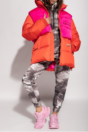 'skye lucia' hoodie od AllSaints