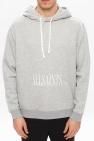 AllSaints 'Tulum' hoodie