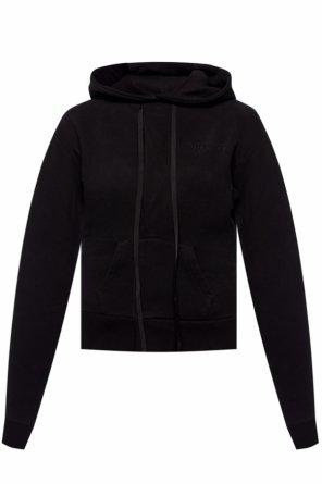 bdbe8662 Women's sweaters, hooded, oversized sweatshirts - Vitkac shop online