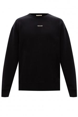 Printed sweatshirt od Zadig & Voltaire