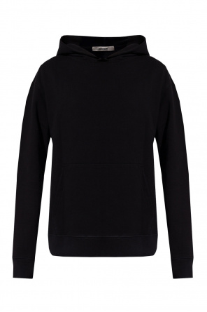 Hoodie with logo od Zadig & Voltaire