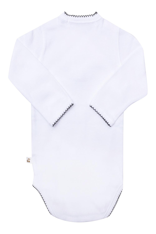 Bonpoint  Bodysuit seven-pack