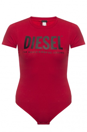 Body with logo od Diesel