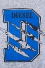 Diesel Kids Printed body