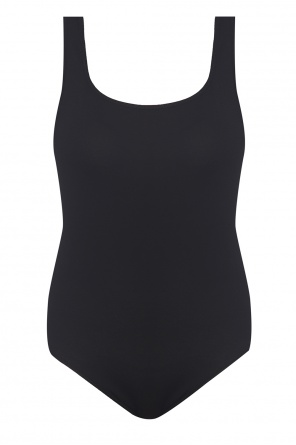 Round neck body od Acne