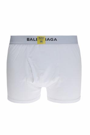 Boxers three-pack od Balenciaga