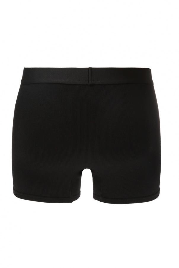 good out x uk store buy cheap Boxers three-pack Balenciaga - Vitkac shop online