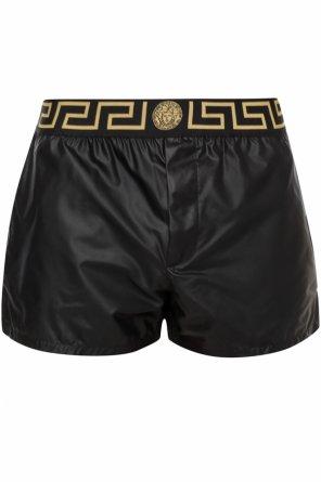 6d7b87fbb8 Men's beachwear, trendy and branded – Vitkac shop online