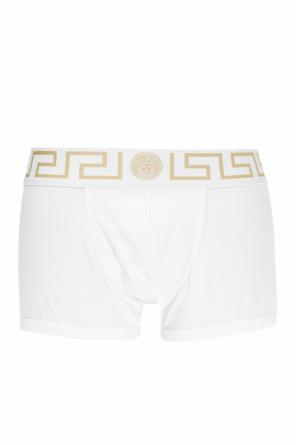 Boxers two-pack od Versace