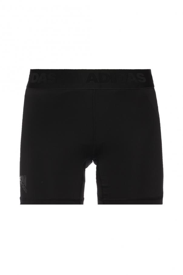 6f78f3ac34e2 Performance shorts with logo ADIDAS Performance - Vitkac shop online
