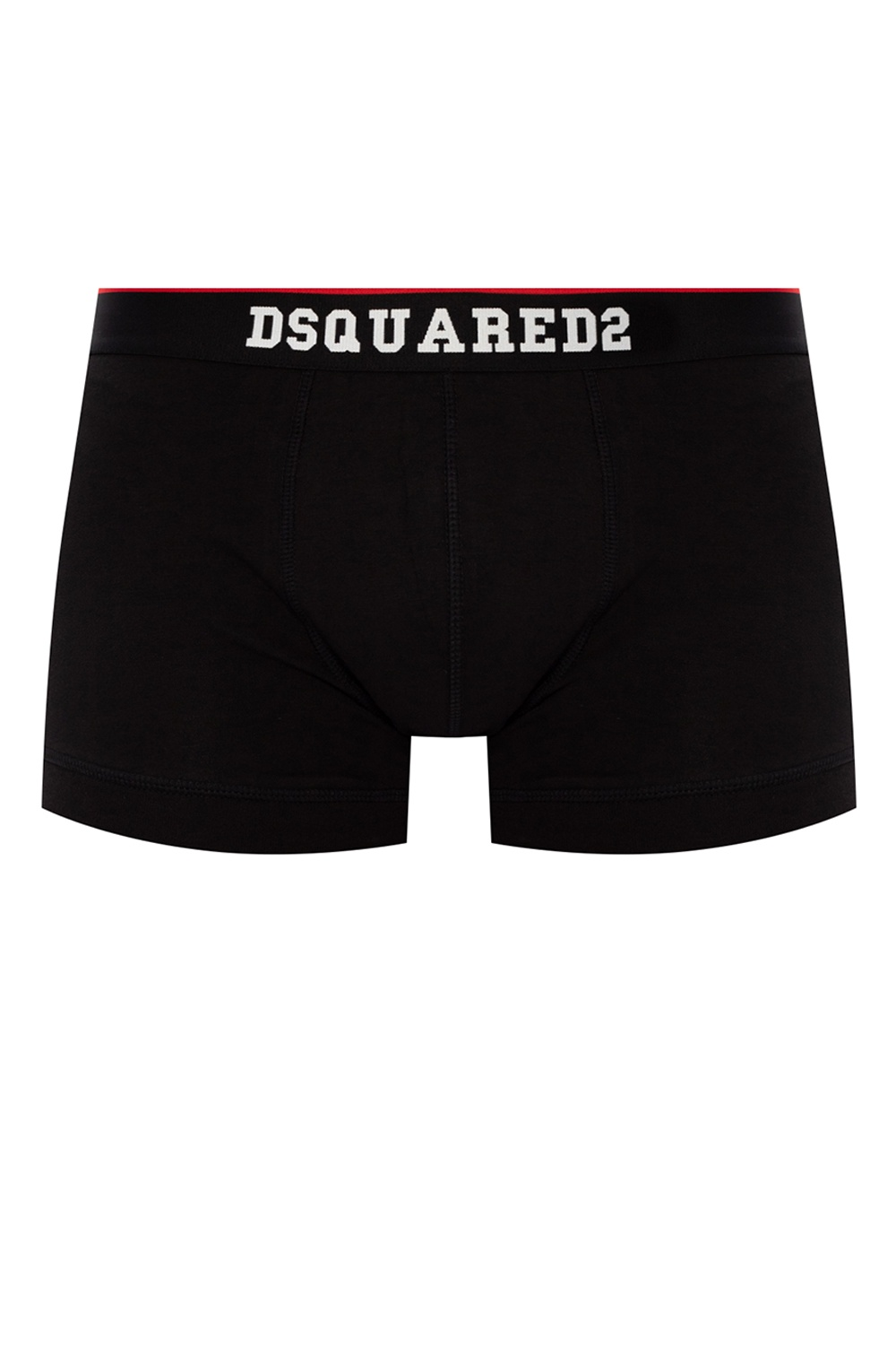 Dsquared2 Boxers with logo